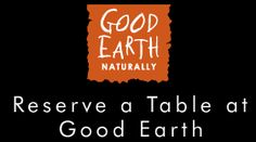 Good Earth, Roseville, MN. Natural, unprocessed, local and sustainable whenever possible. I LOVE THIS PLACE.  All of the food is delicious and I wish I could have a cup of their fresh juice with me at all times.