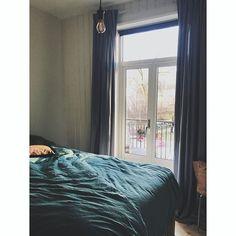 Jeg har fått soverom for første gang på 15 år eller noe 😍😘 Nå gjenstår det bare å finne ut hva slags farge jeg skal male der, noen som har… Curtains, Mirror, Furniture, Home Decor, Blinds, Decoration Home, Room Decor, Mirrors, Home Furnishings