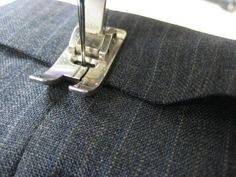 how to hem pants with a cuff Thank you!!! I needed this!!!