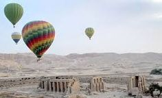 Paseo en globo en Luxor, #Luxor #paseo_en_globo_Luxor #visita_Luxor #Egipto  http://www.maestroegypttours.com/sp/Excursi%C3%B3nes-en-Egipto/Luxor-Excursiones