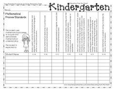 a7ff4d818ef8541d75c69b72753b3cc7  teks the school - Kindergarten Science Teks