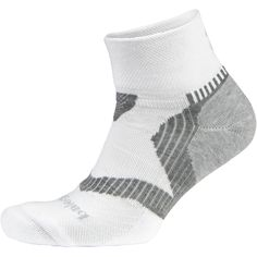 Balega Enduro Quarter Socks Running Socks Best running socks ever!!!