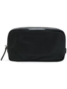 e7f19f0f8042 ANYA HINDMARCH essentials make-up bag.  anyahindmarch   Men Clutch Bag