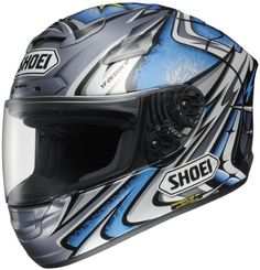 Shoei X12 Daijiro Tc6 SIZESML Full Face Motorcycle Helmet ** You can get additional details at the image link. This is an Amazon Affiliate links.