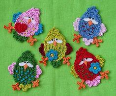 25 Beste Afbeeldingen Van Haken Voor Kinderen Crochet Patterns