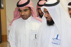 القسم الابتدائي بمجمع الأمير سعود بن نايف يقيم الحفل الختامي لبرنامج رعاية الموهبين بالمدرسة