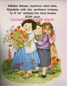 Fashion and Lifestyle Good Morning Greetings, Baby Knitting Patterns, Islamic Quotes, Wordpress Theme, Karma, Winnie The Pooh, Diy And Crafts, Disney Characters, Fictional Characters