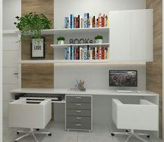 Libreria zig zag IKEA | di tutto un po | Pinterest | Zig zag and ...