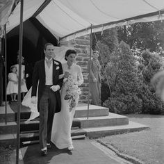"""Treman Capote once said of her """"Babe Paley had only one fault, she was perfect. Otherwise, she was perfect."""" Time magazine voted her the world's second best dressed woman, in 1941 after Wallis Simpson.  And she maintained her position on the best-dressed list fourteen times before being inducted into the Fashion Hall of Fame in 1958.  Barbara """"Babe"""" Cushing Mortimer Paley certainly looked perfect for her wedding on 3 September 1940, to first husband oil heir Stanley Grafton Mortimer, Jr."""