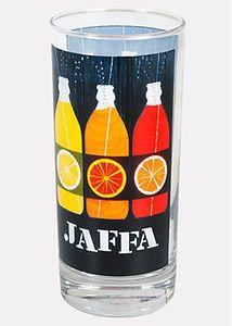 JAFFA JUOMALASI 37 CL 6,95€