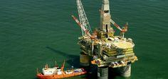Petrobras foi multada devido ao não recolhimento do IRRF pela locação de embarcações. Entenda porque as demais petroleiras estão preocupadas!