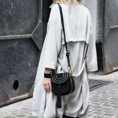 K e l l y . L o v e . S s 16  #damoy #minimalchic #kellylove by damoyantwerp