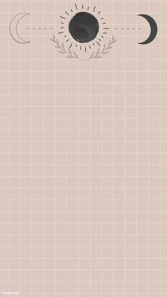 phone wallpaper space handyhintergrundbild Sun and the moon mobile phone wallpaper vector premium phone wallpaper space handyhintergrundbild Sun and the moon mobile phone wallpaper vector premium Linda Thomas Phone Wallpaper phone nbsp hellip Phone Wallpaper Design, Wallpaper Space, Iphone Wallpaper Moon, Grid Wallpaper, Instagram Frame Template, To Do Planner, Aesthetic Pastel Wallpaper, Business Plan Template, Journal Stickers
