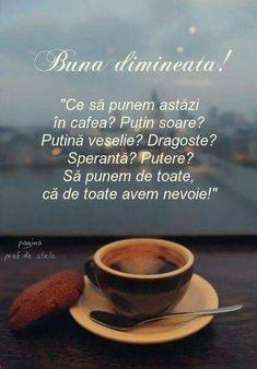 Romantic Couple Hug, Romantic Couples, Happy Good Morning Quotes, Foto Gif, Spiritual Quotes, Spiritual Health, Latte, Dan, Relax