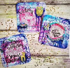 Growing Meadows stamps and art for Bible journaling! Hey, I found this really awesome Etsy listing at https://www.etsy.com/listing/572721991/hymns-in-purple-christian-journaling