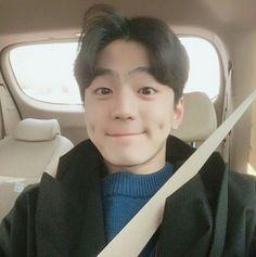 Lee Minkyu