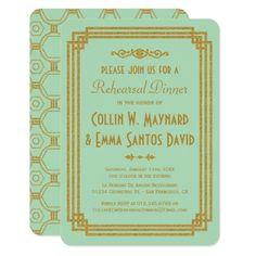 Repose-pied Blanc Et Vert Menthe Rich In Poetic And Pictorial Splendor Furniture Home & Garden