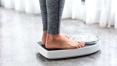Lose 5 Pounds, Losing 10 Pounds, 20 Pounds, Trying To Lose Weight, Weight Gain, How To Lose Weight Fast, Losing Weight, Lose Fat, Healthy Weight Loss