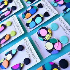 -COLOUR POP SPOTS- HOW FRICKEN AMAZING ARE THESE!? Available online this Wednesday night 8:30pm ACDT.