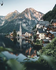 • Austria • @main_vision