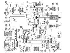 lincoln sa200 wiring diagrams Fairbanks Morse FMX4B16a