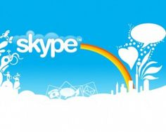 Skype Now Comes with Real-time Translation