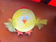 1000 images about book a big fat hen on pinterest for 1 2 buckle my shoe 3 4 shut the door