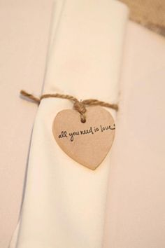 Rustic Wedding Items for sale :  wedding bakers twine birch wood black brown bunting burlap ceremony diy hearts ivory orange purple reception ribbon rustic white wood wooden 425073 752807361183 1788825661 N