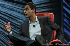 Google: Android e Chrome OS si fonderanno in futuro?