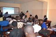 #BarcampBenin 2013 :  Les photos de l'évènement.; #BENIN #TGTECH #AFRICA