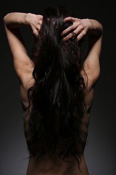woman fot. ja :)