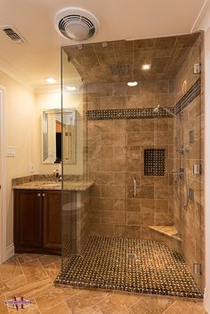 Bathroom Remodeling Fort Worth TX General Contractor Tarrant - Bathroom remodeling fort worth tx