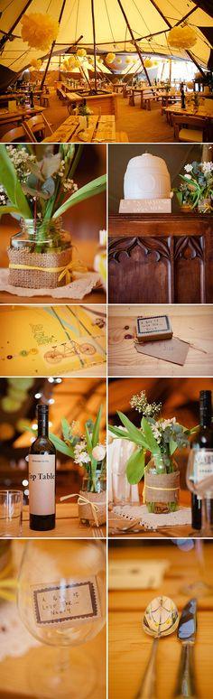 Balls that is so cool Tipi Wedding, Wedding Reception Decorations, Wedding Blog, Wedding Events, Our Wedding, Dream Wedding, Wedding Ideas, Table Decorations, Weddings