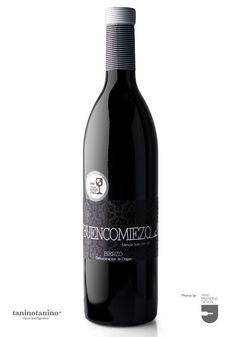 Buencomiezo - Bodegas Feo - D.O. Bierzo wine spain #taninotanino #vinosmaximum