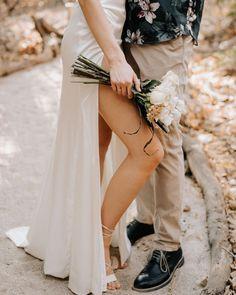 Couple wedding photoshoot 🥰 @rawshoots #theweddingdesignercr #costaricaweddings #costaricaweddingplanner #destinationwedding
