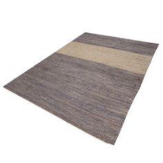 Alfombras playa on pinterest modern foyer moroccan rugs - Alfombras 200x300 baratas ...