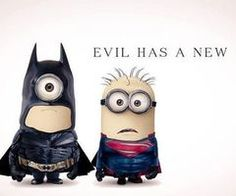 celebrity minions | Minions (famous people addition)