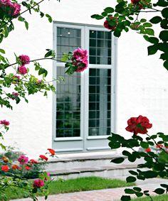 Villa Elsero, Arnstein Arnebergs vei 3, 0274 Oslo, Norway (1923) - by Arnstein Arneberg