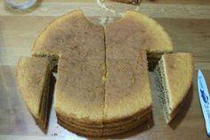 Camiseta Rugby Cake, Soccer Cake, Fondant Cakes, Cupcake Cakes, Karate Cake, Barcelona Cake, Shirt Cake, Cake Shapes, Cake Board