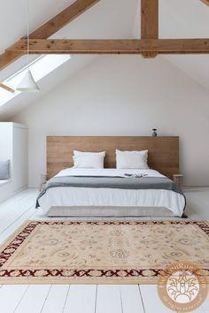 Nobility classic carpet, beige, 91% PP, 9% viscose. ID: 65-124-191.