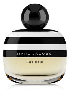 latest perfume launches 2015 - Google Search