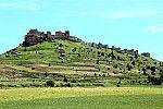Fortaleza califal de Gormaz, Soria