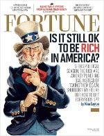 http://jamesblessing.com Fortune Magazine