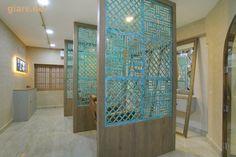 Mẫu thiết kế nội thất trung tâm spa làm đẹp - GRNET:https://giare.net/mau-thiet-ke-noi-that-trung-tam-spa-lam-dep.html