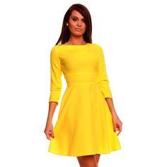 maxikjoler lange armer - Google-søk Arm, Summer Dresses, Google, Closet, Fashion, Low Cut Dresses, Outfits, Vestidos, Fashion For Girls