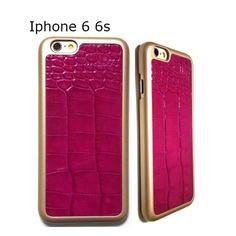 人気のピンク iphone 6 6Sケース ドイツ 海外ブランド コーデの画像 | 海外セレブ愛用 ファッション iphoneケース iphone6 6プ…