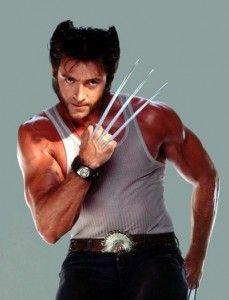 Hugh Jackman, sarà di nuovo Wolverine per 100 milioni?  http://www.mistermovie.it/news-2/hugh-jackman-sara-di-nuovo-wolverine-per-100-milioni-8340/