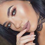 "5,703 Likes, 60 Comments - LAURA BADURA 👸🏻 (@laurabadura) on Instagram: ""#MOTD 👄  Brows @anastasiabeverlyhills dark brown powder duo + clear brow gel, Lips…"""