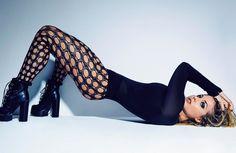 Gemma Atkinson New Photoshoot – March 2018 Emmerdale Actors, Gemma Atkinson, Stocking Tights, Famous Women, Celebs, Celebrities, Celebrity Photos, Supermodels, Stockings