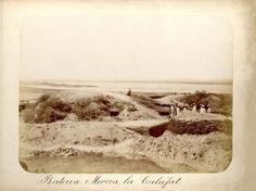50 de fotografii istorice din 1877: Carol Popp de Szathmari • FotoAventura Old Photos, Photography, Old Pictures, Photograph, Vintage Photos, Fotografie, Photoshoot, Fotografia